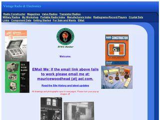 wlt_thumbnail-1945